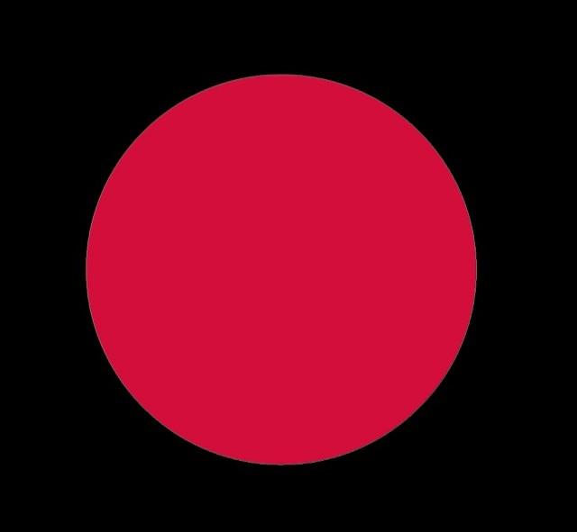 欧式红色纹盾牌设计