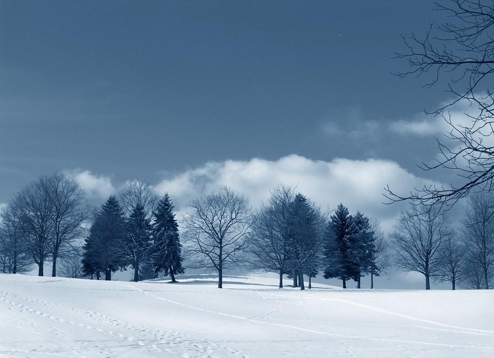 雪山图片 雪山_素材图片_ps教程