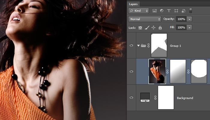 e0a5afb4889a5219cdef6b2c5eb5fd24 设计师必看!10个非常重要的图片无损编辑技巧