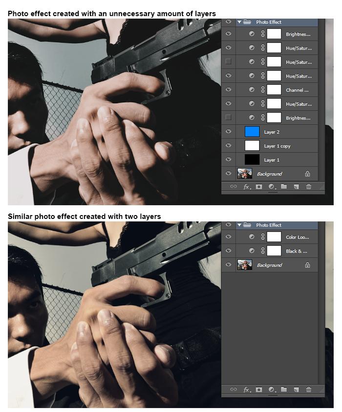 4e2c0b6a599694f4a364ac1056e3ce15 设计师必看!10个非常重要的图片无损编辑技巧