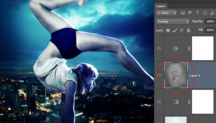 0f8de2ed0f889132d0e2decf3c3c8572 设计师必看!10个非常重要的图片无损编辑技巧
