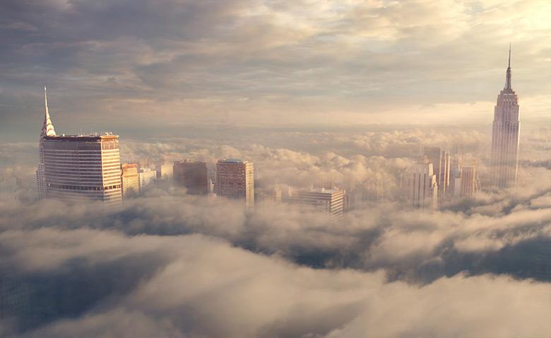 背景 壁纸 风景 气候 气象 天空 桌面 780_478