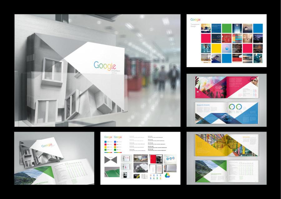 设计师基本功——版式设计(完整版)_设计资讯_ps教程